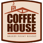 Coffeehouse at Breezy Point