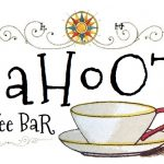 Cahoots Coffee
