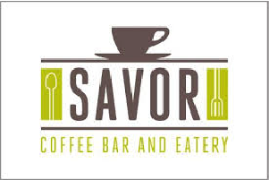Savor Coffee Bar and Eatery