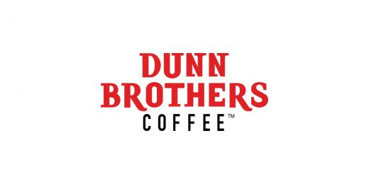 Dunn Brothers