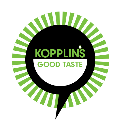 Kopplins Coffee